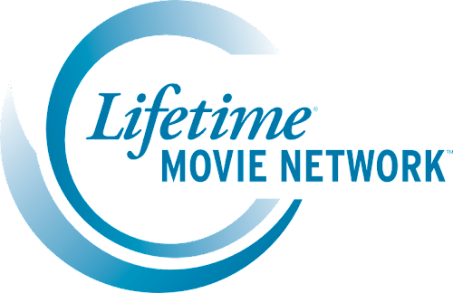 The Branding Source: New logo: Lifetime Movie Network