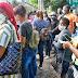 Salud Pública reporta otras 27 muertes por la COVID-19 y 264 casos nuevos
