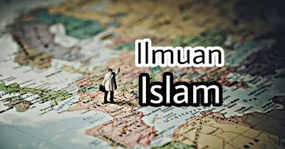 Sumbangsih Peradaban Islam Dalam Ilmu Pengetahuan Dan Teknologi