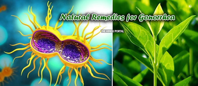 What is Gonorrhea and Natural Remedies for Gonorrhea