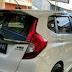 Mobil Bekas, Mobil Bekas dalam Bali, Mobil Bekas dalam Denpasar Kota