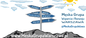 Grupa DDD DDA w Warszawie