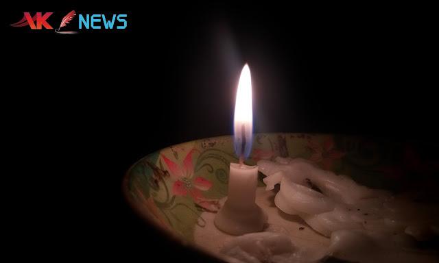গাইবান্ধায় বিদ্যুৎ বিভ্রাটে জনজীবনে চরম দুর্ভোগ