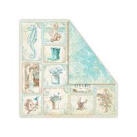 http://www.artimeno.pl/pl/scrapbooking/6342-uhk-gallery-provence-aquarius-souvenirs-papier-30-x-30.html