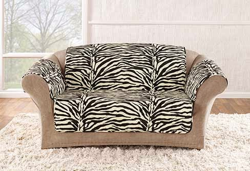 Sure Fit Slipcovers Sure Fit Holiday Gift Ideas For The