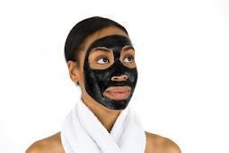 3 Tips perawatan kulit berjerawat dan berminyak