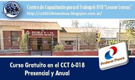 http://cursosreparacionpc.blogspot.com/2016/07/cursos-presenciales-en-cct-6-018.html