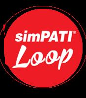 Simpati loop 16  GB ini seharga Rp.100.000