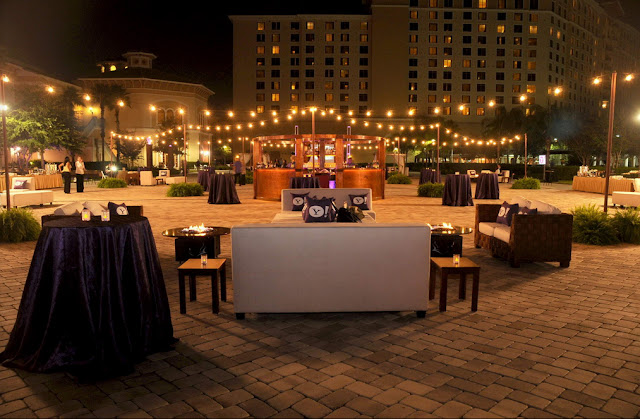 Wedding Venues In Orlando Fl Shingle Creek Orlando FL