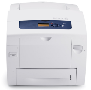 http://www.canondownloadcenter.com/2017/11/xerox-colorqube-8880-printer-driver.html