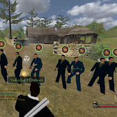 Tải Mount and Blade Warband Nhiều Phiên Bản