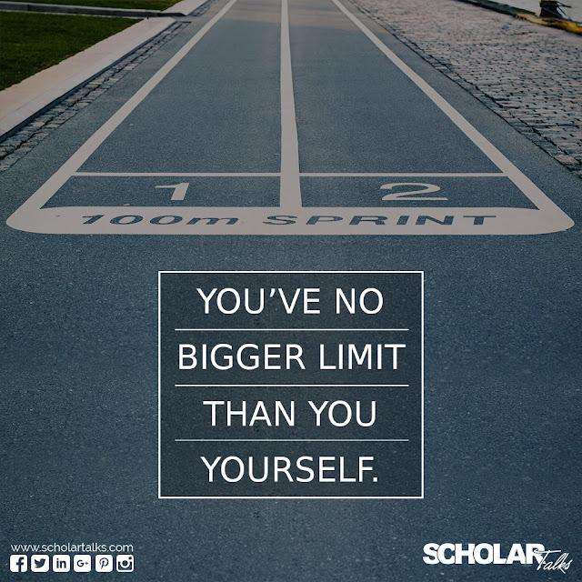 http://www.slideshare.net/theharshmalik/top-motivational-quotes-written-by-harsh-malik