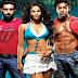 5 Film Bollywood Terlaris Tahun 2006 Yang Wajib Kamu Tonton
