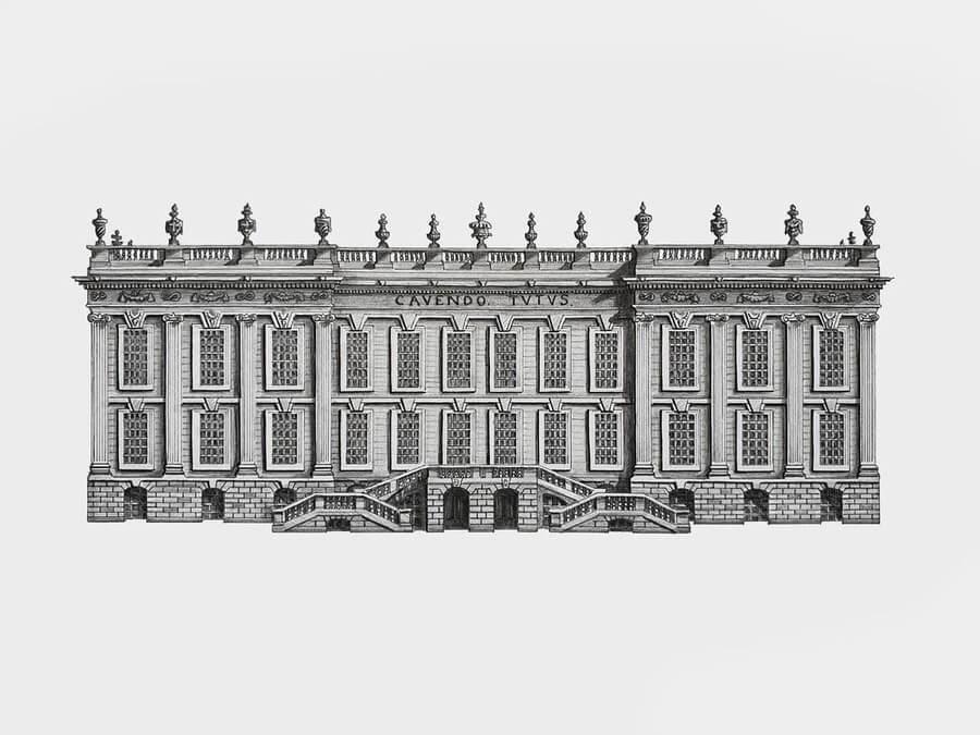 11-Chatsworth-House-Chris-Henton-www-designstack-co