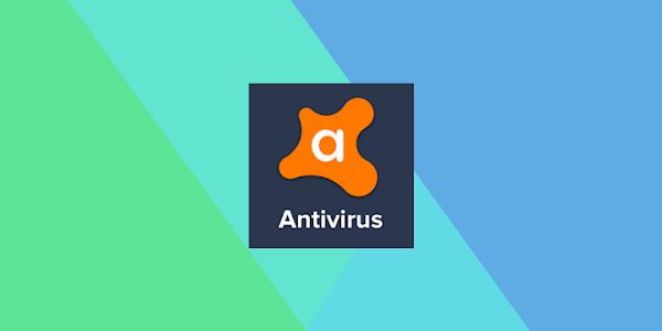 AVAST Mobile Antivirus Mod Apk (v6.24.1) + Premium + No Ads