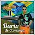 Dario De Camargo - Brasilia