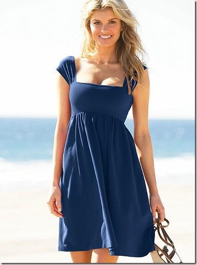 My Fashion My Photo My First Post Beach Wear