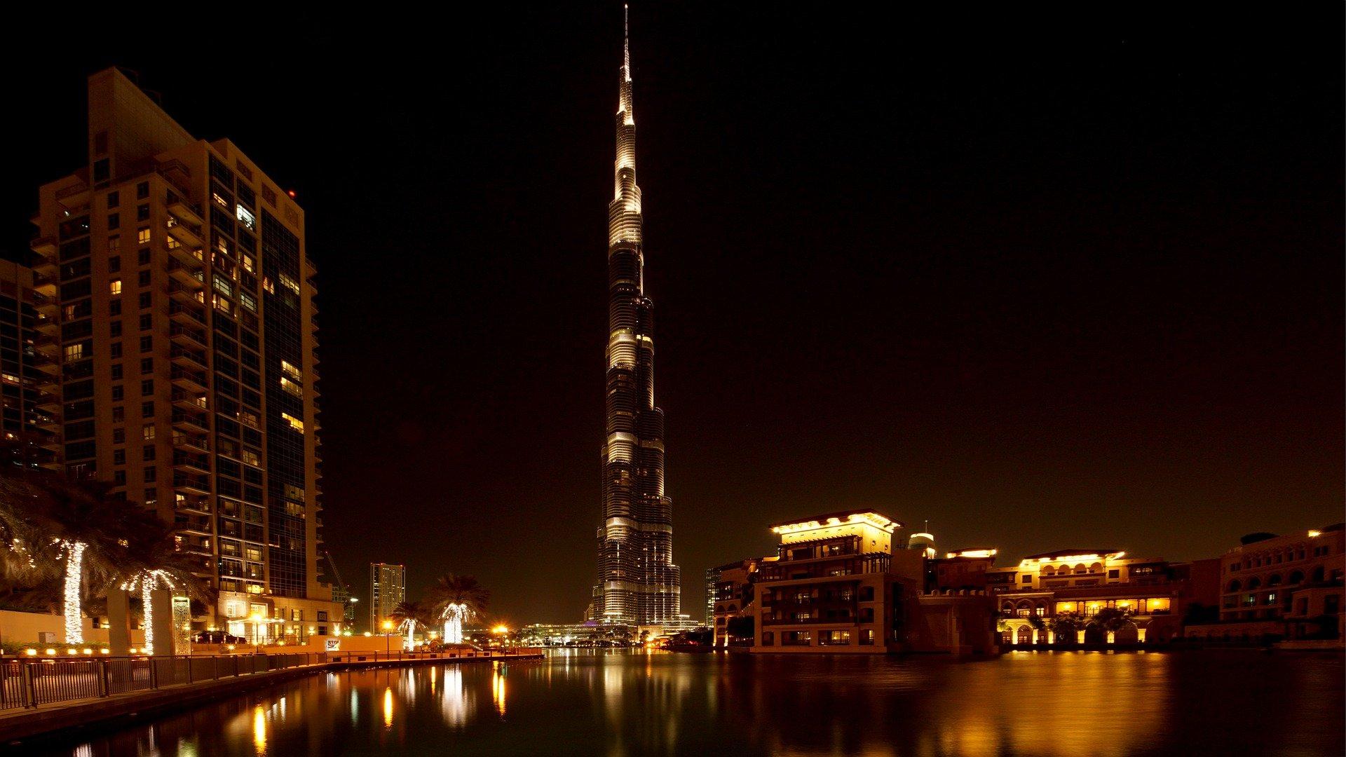 يورو نيوز: الاقتصاد الإبداعي خطة دبي الطموحة بحلول 2025