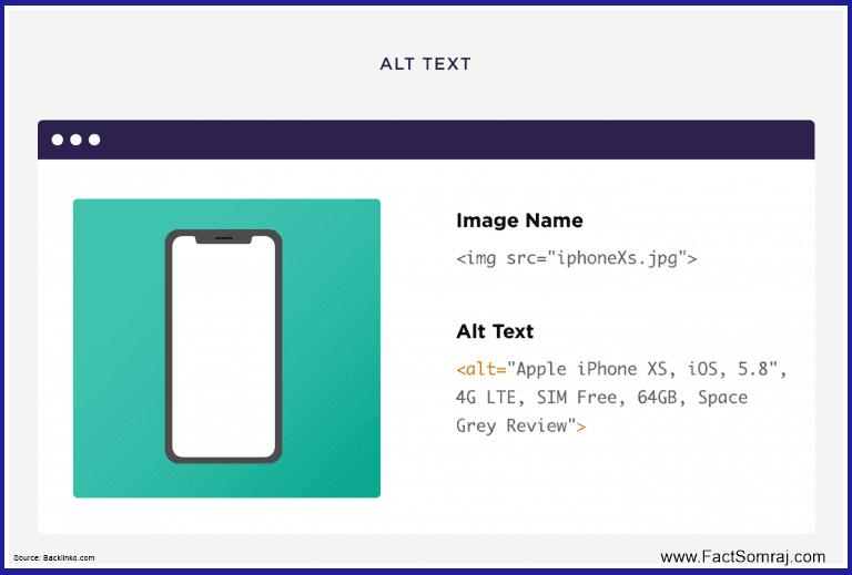 alt text image