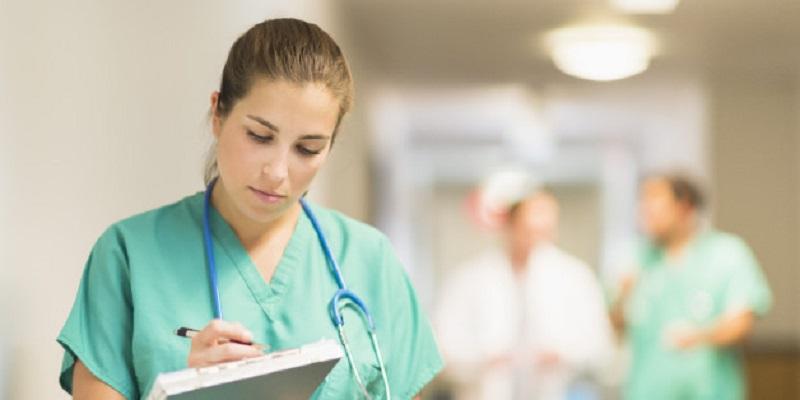 Tindakan Medis yang Diberikan Jasa Layanan Perawat Datang ke Rumah