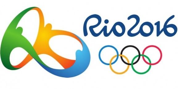Juegos Olímpicos Río de Janeiro 2016 (5 - 21 agosto): Calendario y Deportes
