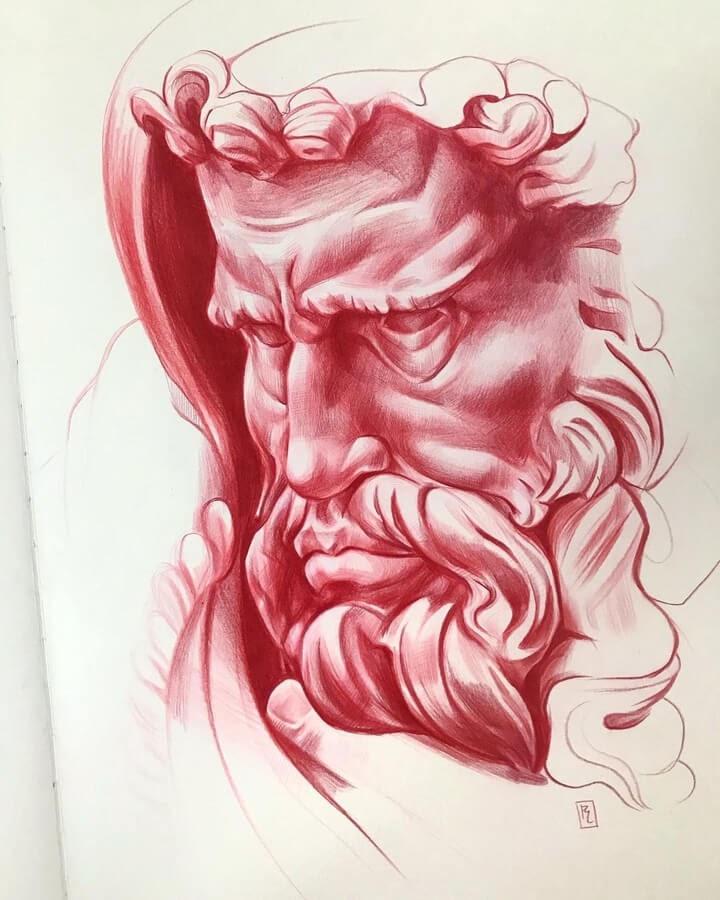 05-Anger-in-a-look-Masha-Prilutzki-www-designstack-co