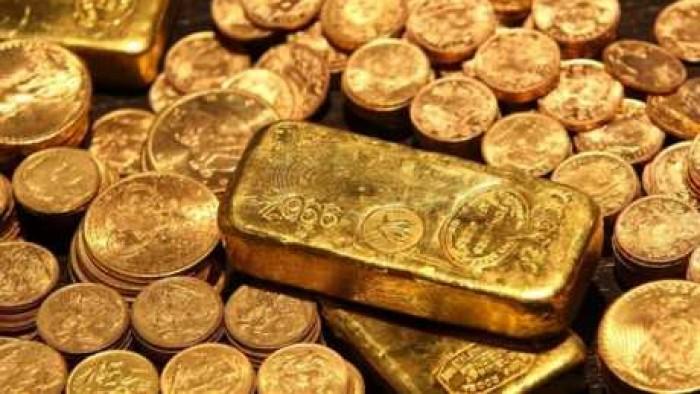 أسعار الذهب اليوم الأحد 4 أغسطس 2019