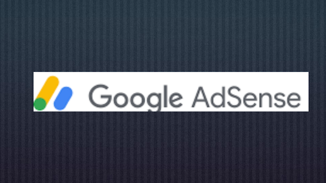 How to get Google adsense