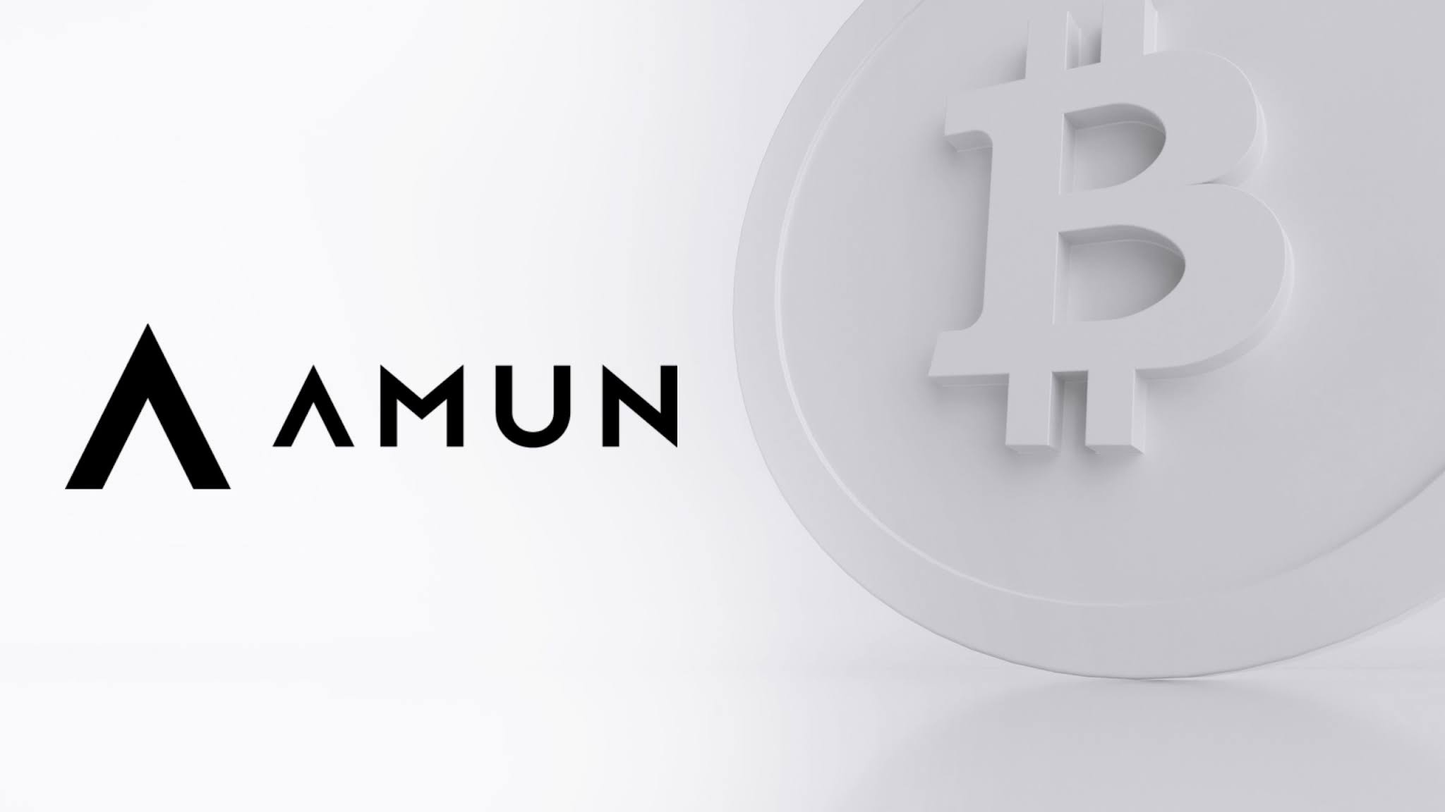 Amun Limited