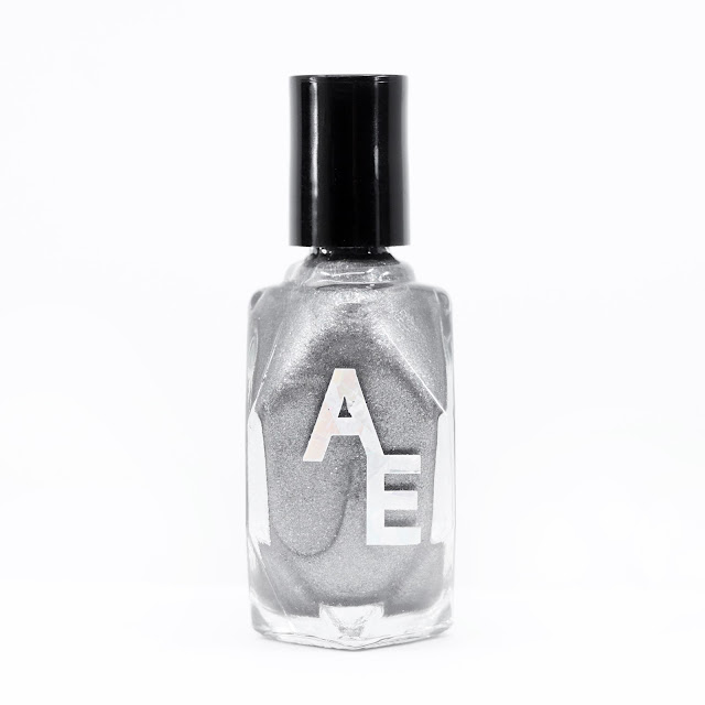 Alter Ego Pewter Perfect