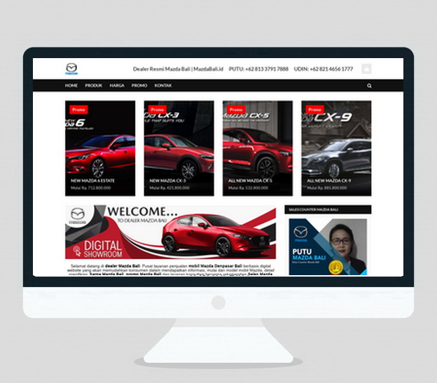 digital-marketing-agency-di-bali-klien-mazda-bali