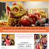 Hội Chợ Tết vào 11am đến 6 pm thứ Bảy, ngày 16/2/2019 tại Trung Tâm Văn Hóa Việt-Mỹ