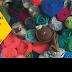 Cần tìm Nguồn Vải Khúc, Vải Cây, Vải Ký, Vải Poly 4 Chiều Tồn Kho Ở Đâu