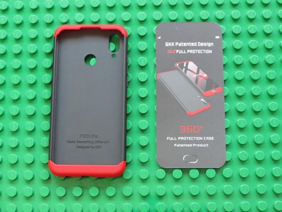 https://www.gearbest.com/sale/Case-Huawei-P20-Lite/?lkid=78506883