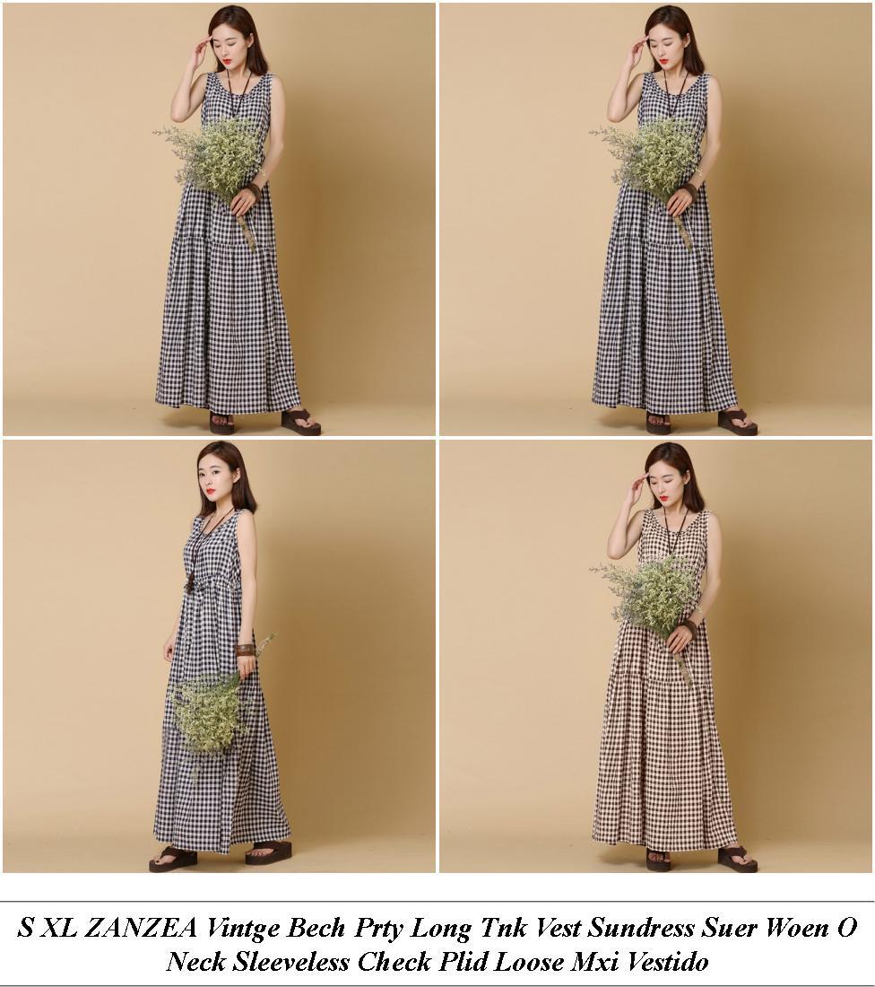 Long Maternity Dresses Canada - Deenhams Ladies Clearance Sale - Vintage Modest Dresses For Sale