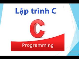 Tìm ước số chung lớn nhất trong C++
