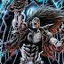 Dark Nights: Death Metal: Infinite Hour Exxxtreme! İnceleme