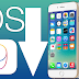 Downgrade iOS 9.3.2 to iOS 9.3.1 Firmware on iPhone, iPad and iPod Touch - Tutorial