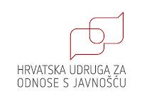 http://www.advertiser-serbia.com/huoj-poznati-clanovi-zirija-godisnje-nagrade-mlada-nada/