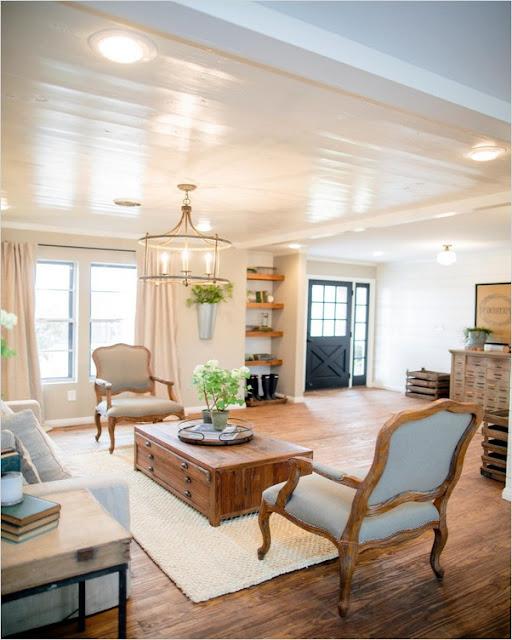 popular living room paint colors benjamin moore