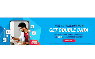net10-wireless-offering-double-data-for-life-$20-month-plan