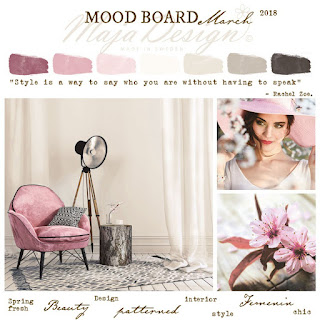 http://majadesign.nu/march-mood-board-3/