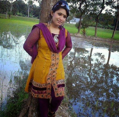 desi big tight nude girl