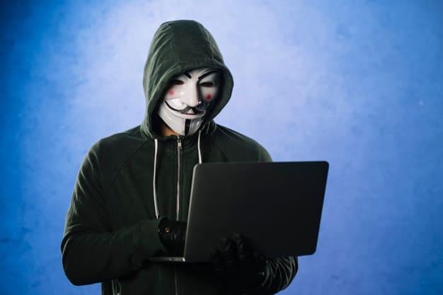 كيفية حماية حسابك على  الفيسبوك من الهكر