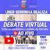 UNEB realiza seu tradicional debate entre prefeituráveis de Serrinha na próxima segunda-feira (09/11)