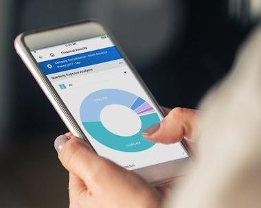 Jasa Pembuatan Aplikasi Android Sumatra Selatan