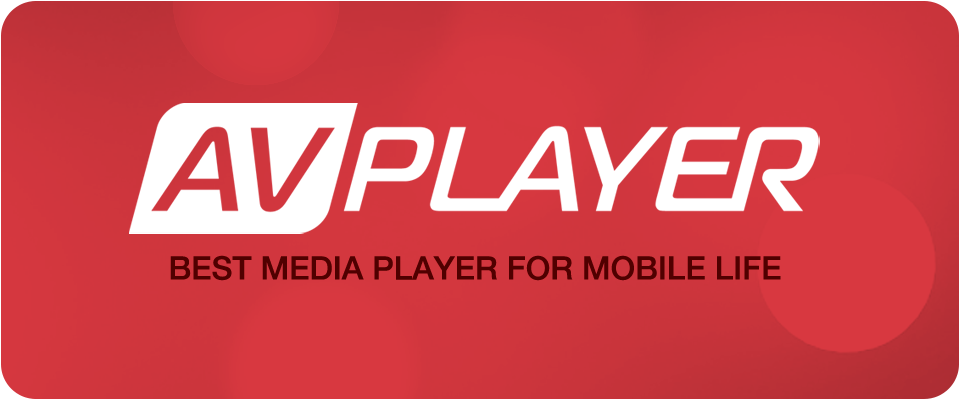 AVPlayerHD updated to support Split View and Picture-In