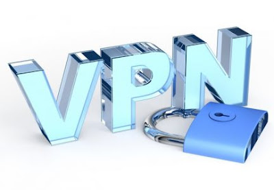 What you need to know before buying your VPN and How to know the best provider