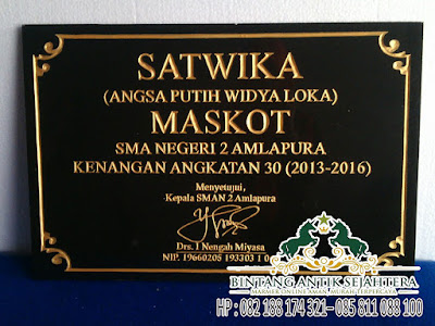 Kaligrafi Prasasti, Ukir Nama Di Marmer, Contoh Prasasti, Grafir Batu Prasasti
