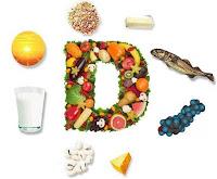 تعرفي على 6 أعراض تدل على نقص فيتامين د